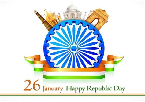 india republic day 2015 best quotes to celebrate republic day 2015 india