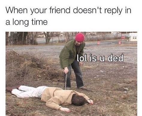 friend memes  share   bff sayingimagescom