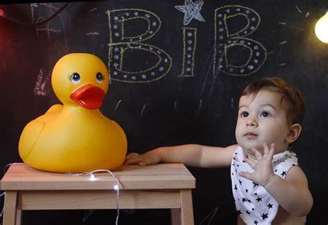 baby rock complementos rockeros ecologicos  bebes