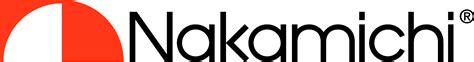 Harga Tv Mobil Merk Nakamichi toko car audio original murah