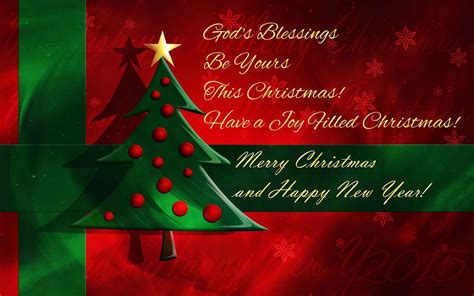 god blessings business christmas  quotes messages wishes images wallpapers downloa