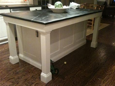 how much overhang for kitchen island kitchen island breakfast bar pictures ideas from hgtv