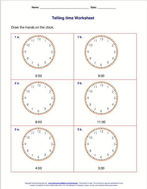 Free Time Worksheets by Free Printable Time Worksheets For Grade 4 Wilma S