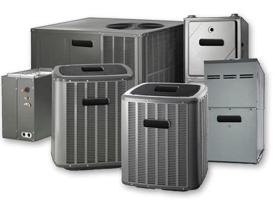 protection plans for furnaces and air conditioners home ikad
