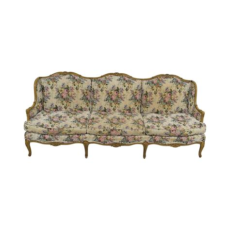 floral sofas for sale shop floral sofa quality used furniture