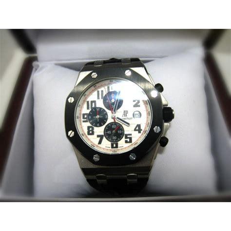 Jam Tangan Bvlgari Ergon Kw jam tangan bvlgari ergon kw jualan jam tangan wanita