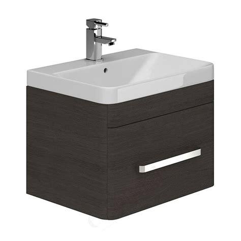 29 bathroom vanity