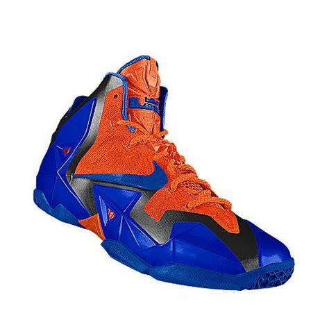 florida gators basketball shoes 17 best images about florida gators on