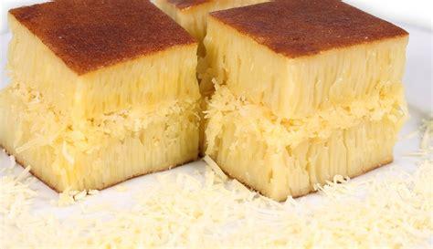 membuat martabak manis dengan wajan teflon 5 resep martabak manis khas angkringan yang bisa dicoba di