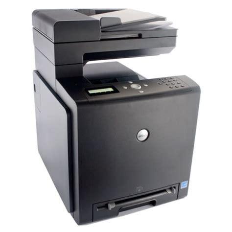 dell color laser dell color laser 2135cn laser printer supplies 123inkjets