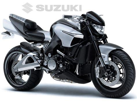 Harley Suzuki Harley Davidson Motorcycles Suzuki Motorcycles