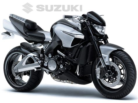 harley davidson motorcycles suzuki motorcycles
