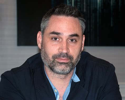 alex garland alex garland and ex machina killer movie reviews