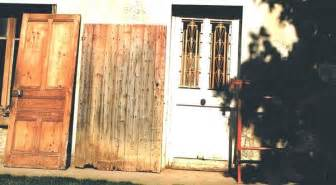 portes anciennes occasion clasf