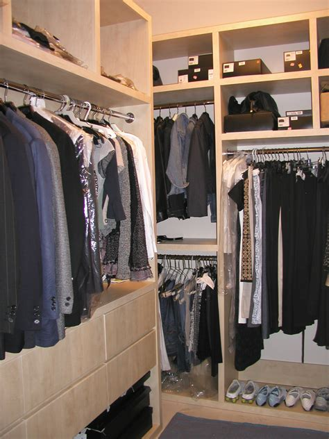 Closet Factory Seattle by 100 Closet Organizing Services Closetmaid
