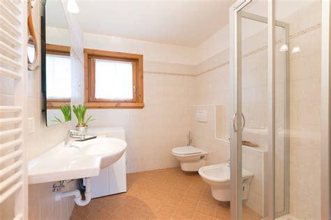 appartamenti privati livigno appartamento per famiglie a livigno bait dala santela