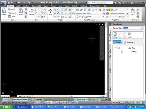 tutorial autocad land development autocad land desktop 2009 download supplyerogon