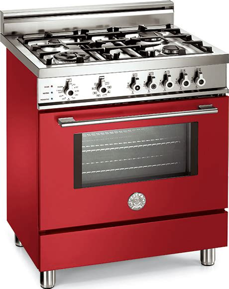 stoves kitchen appliances stoves wolf stoves home