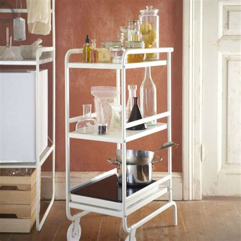 sunnersta ikea hack 17 best ideas about ikea bar cart on bar cart gold bar cart and apartment decor