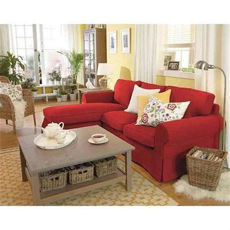 living rooms with red couches 1000 ideas about red couch decorating on pinterest red