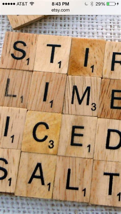 is fave a word in scrabble scrabble coasters trusper