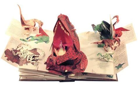 encyclopedia prehistorica dinosaurs the compare magic tree house boxed set vs encyclopedia prehistorica dinosaurs