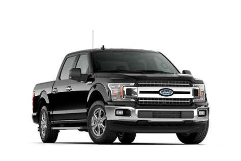 2020 Ford F 150 Xlt by Camion Ford 174 F 150 Xlt 2019 Points Saillants Du Mod 232 Le