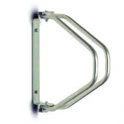 wall mounted bicycle rack cycle rack resifloor