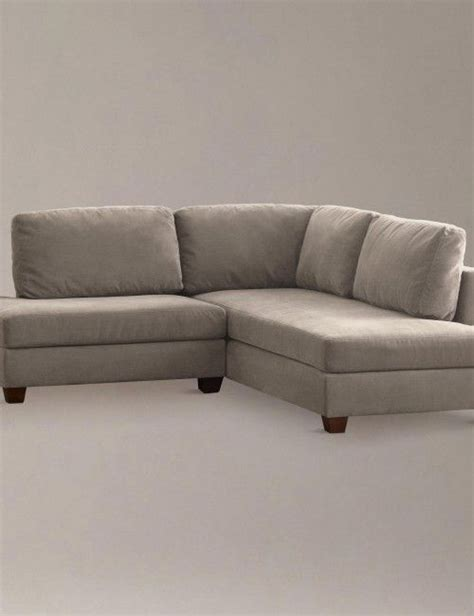 Small Corner Sectional Sofa Small Sectional Sofa For Corner Sofas Futons Small Sectional Sofa Sectional