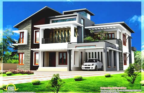 modern architectural styles modern architectural home styles building your own home