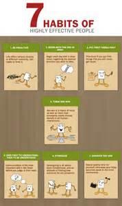 traits  educator images  pinterest