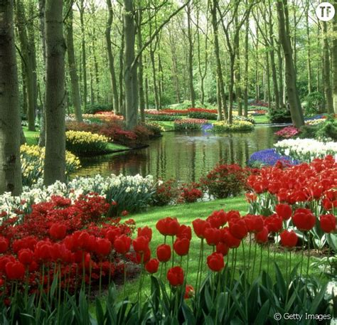 Délicieux Les Jardins Du Bout Du Monde #1: 427360-parmi-les-15-plus-beaux-jardins-du-monde-622x600-3.jpg