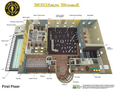 floorplan 3d floorplan 3d best free home design idea inspiration