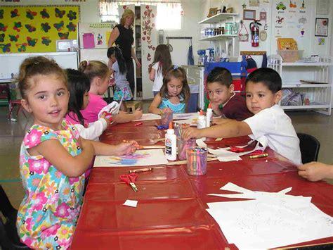 preschool for preschool