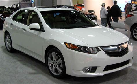 lease acura tsx acura tsx lease 0 and low payment acura lease