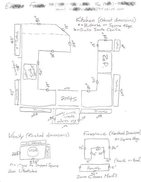 How To Draw Cabinet Plans by Build Wooden Drawing Plans Kitchen Cabinets Plans