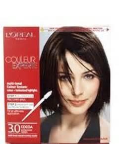 loreal permanent colour permanent colour feria preference pakcosmetics loreal permanent colour couleur experte multi tonal colour system pakcosmetics