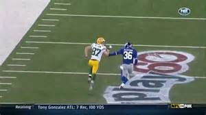 jordy nelson best catches jordy nelson ranked as the most efficient wr according to