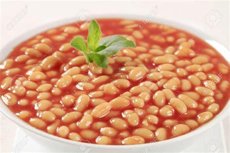 cuisiner des navets blancs cuisiner des haricots blancs 28 images recette de