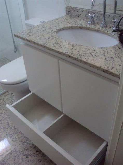 gabinete y co gabinete de banheiro em f 243 rmica branca abertura de