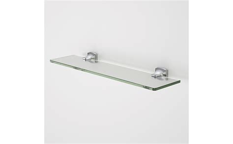 caroma bathroom accessories matching bathroom accessories and tapware from caroma