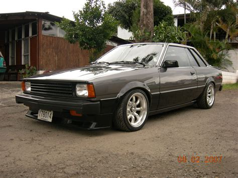 Toyota 1982 For Sale Toyota Corolla Questions Are Any Of These 1982 Sr 5 For