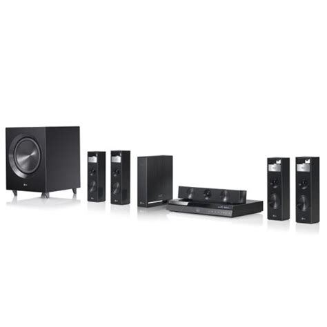 discount review home theater systems sale bestsellers