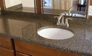 2017 recycled glass countertops cost types grades brands