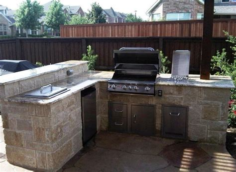 outdoor kitchen ideas on a budget outdoor kitchen ideas on a budget custom outdoor
