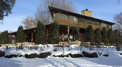 Best Winter Cabin Vacations by Best Winter Vacation Spots In Wisconsin 23
