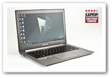 Kualitas Terbaik Matte For Macbook Pro Retina 15 4 Inch netbook 10 netbook terbaik