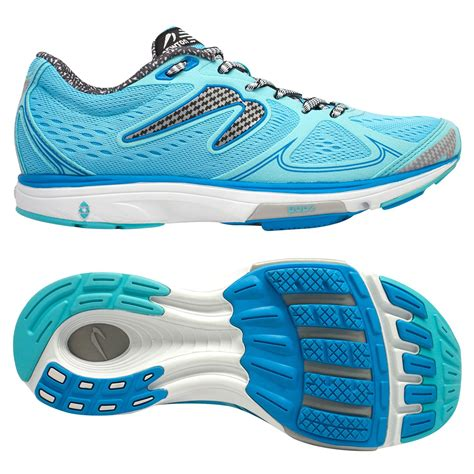 neutral stability running shoes newton fate neutral running shoes