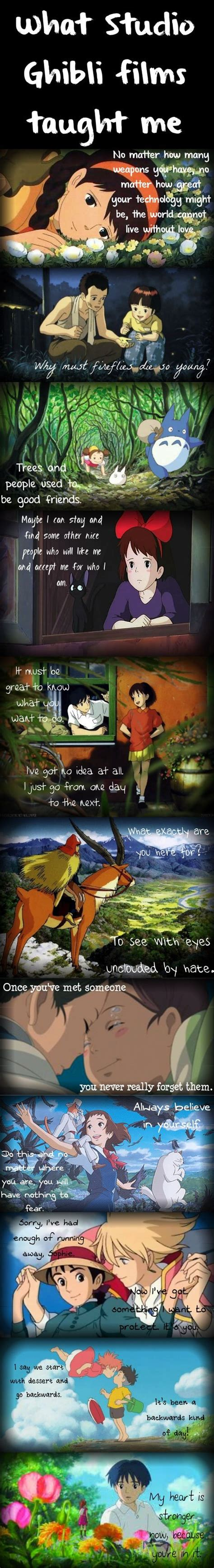 film ghibli studio 229 best miyazaki and studio ghibli images on pinterest