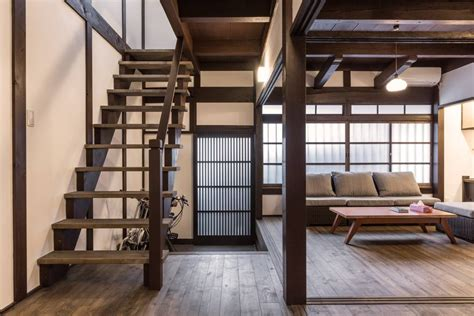 airbnb kyoto the top 10 travel destinations according to pinterest and